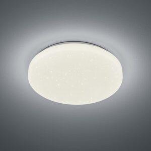 Lampa sufitowa CHARA - R67111200