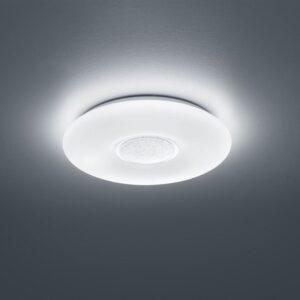 Lampa sufitowa AKINA - R67541101