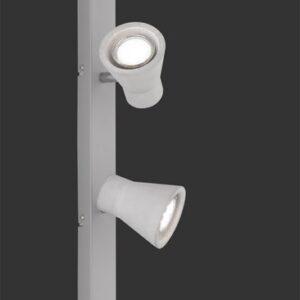 Lampa sufitowa ANTONY - R80044078