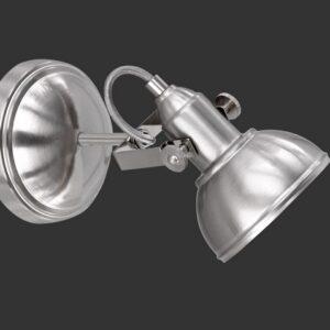 Lampa ścienna GINA - R80151007