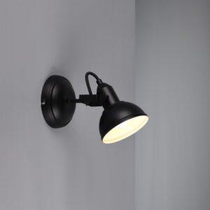 Lampa ścienna GINA - R80151032