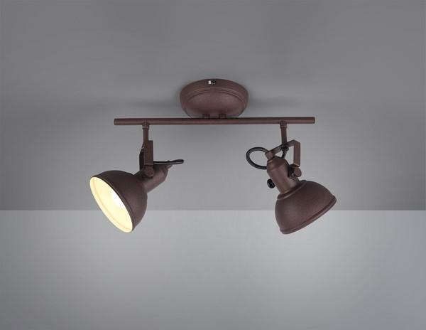 Lampa sufitowa GINA - R80152024