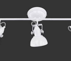 Lampa sufitowa GINA - R80153001