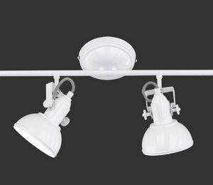 Lampa sufitowa GINA - R80154001