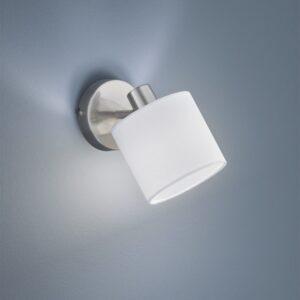 Lampa sufitowa TOMMY - R80331001