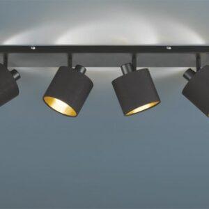 Lampa sufitowa TOMMY - R80334079