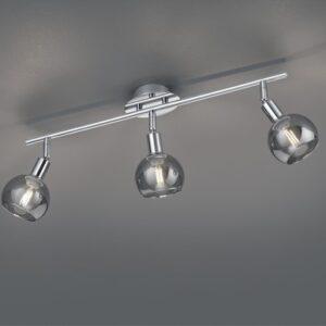 Lampa ścienna BREST - R80593006