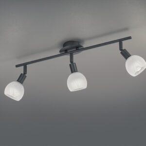 Lampa sufitowa BREST - R80593032