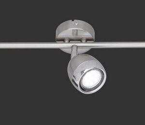 Lampa sufitowa NANTES - R82103107