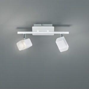 Lampa sufitowa ROUBAIX - R82152131