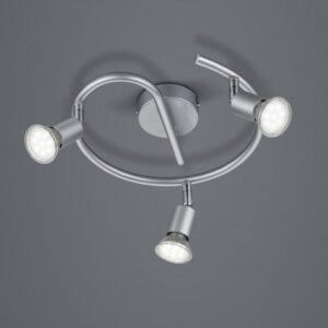 Lampa sufitowa PARIS - R86913987