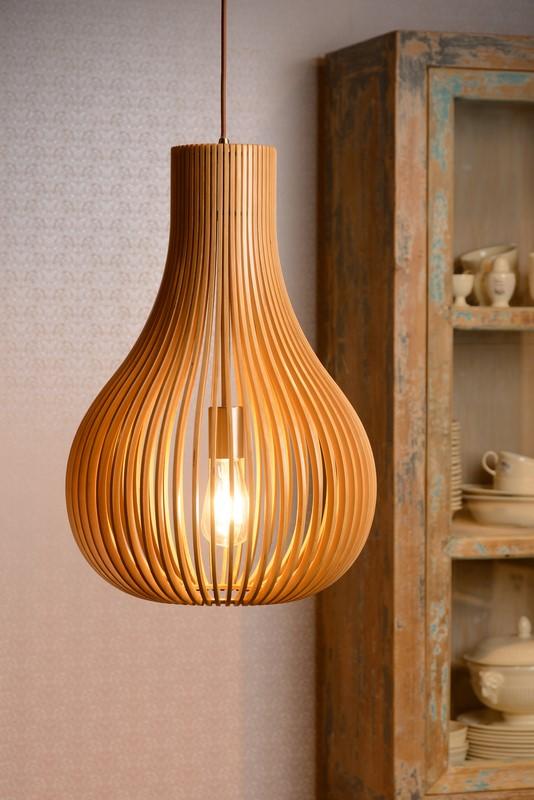 Lampa wisząca BODO - 01400/38/72