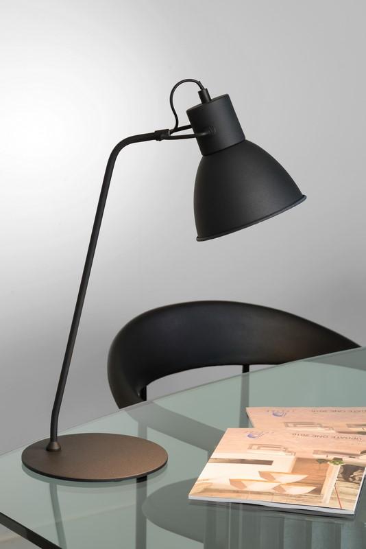 Lampka biurkowa SHADI - 03617/01/30