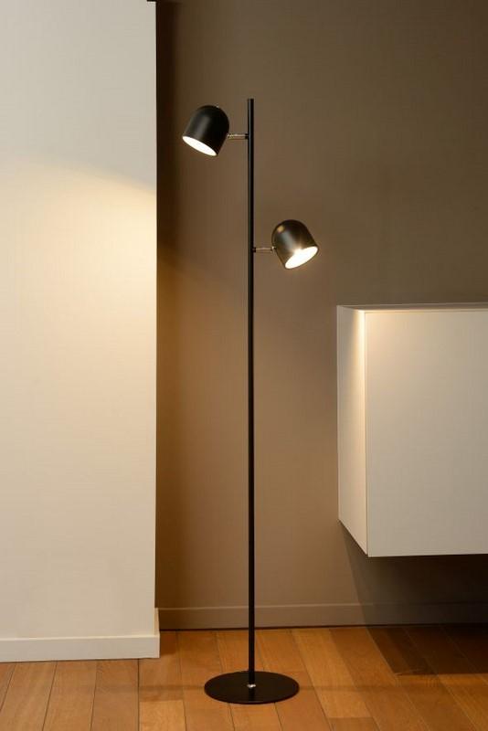 Lampa podłogowa SKANSKA - 03703/10/30