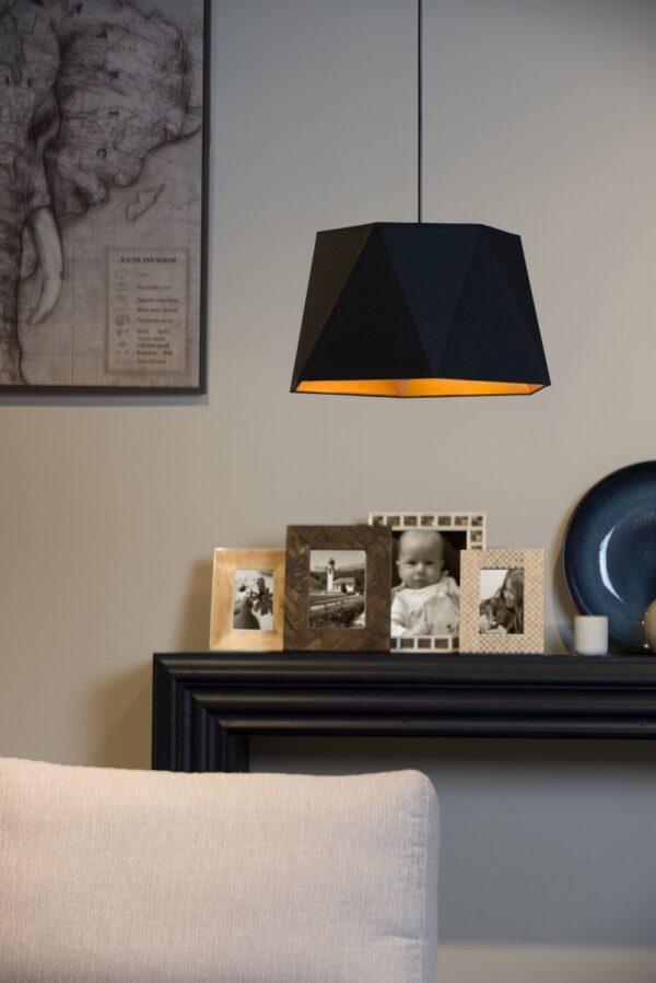 Lampa wisząca ALEGRO - 06417/42/30