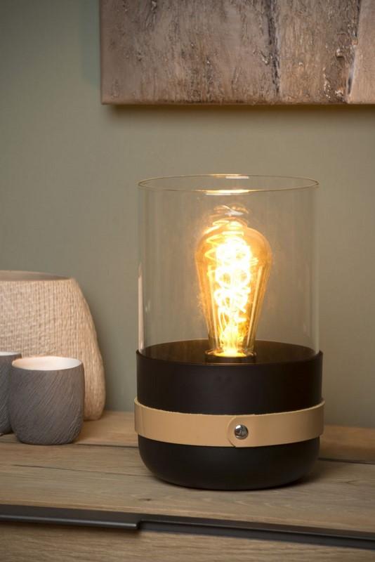 Lampa stołowa CENTUR - 06519/01/30