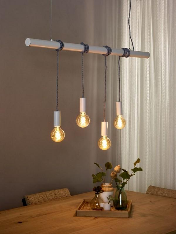Lampa wisząca JAIME - 08425/04/31