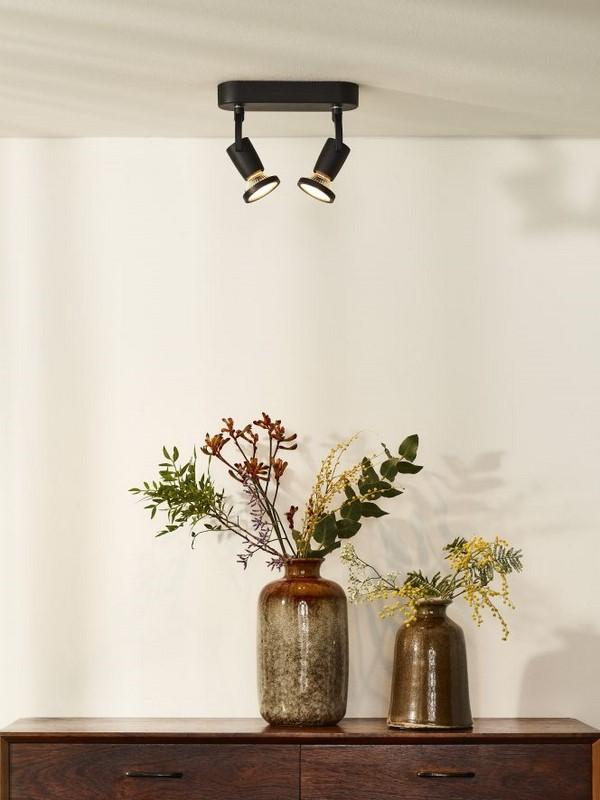 Lampa sufitowa JASTER LED - 11903/10/30