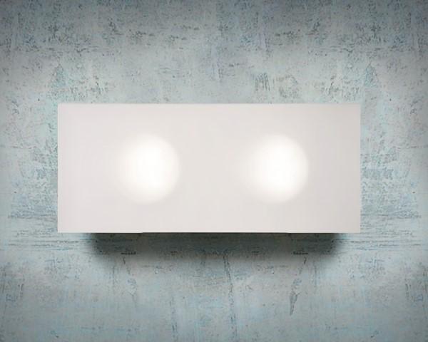 Lampa sufitowa WINX - 12160/14/67