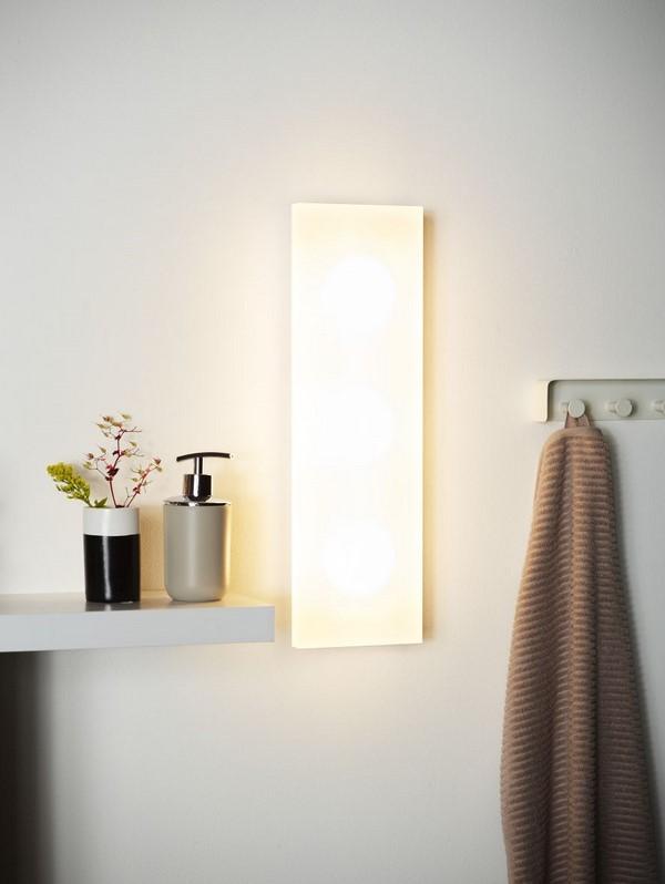 Lampa sufitowa WINX - 12160/21/67