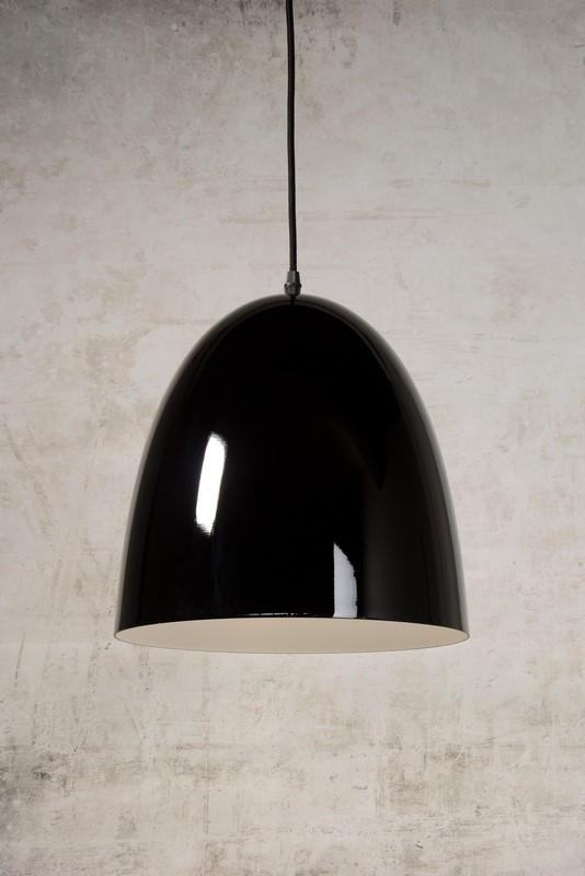 Lampa wisząca LOKO - 76456/30/30