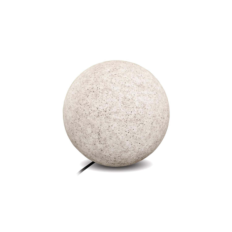 GARDEN BALL M - KTGBM