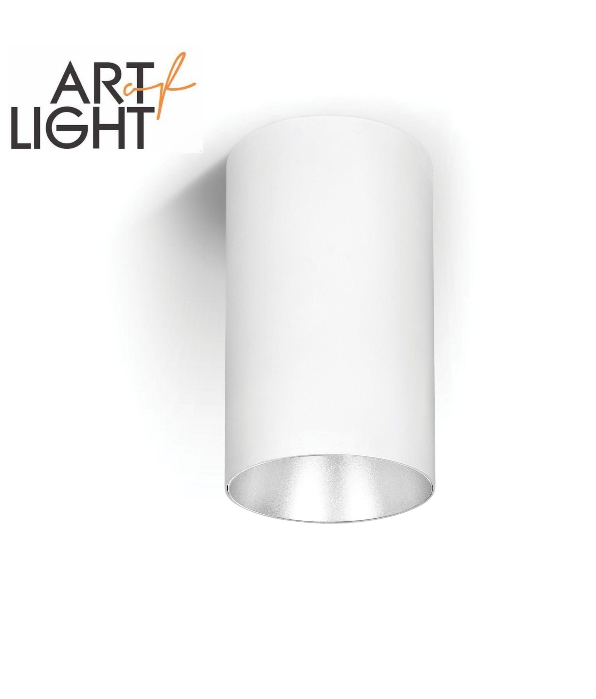 Oprawa LED HERMA W/S 20W - KSHS