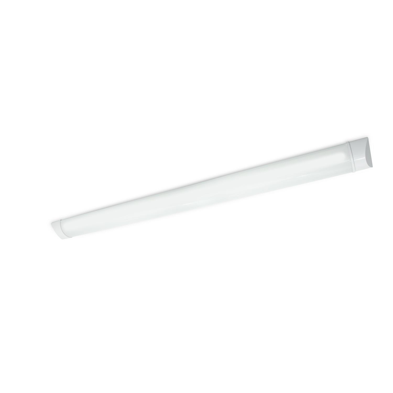 Oprawa LED DELGADO 36W 120 CM barwa NEUTRALNA - KFDO36WNB