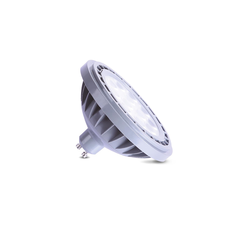 Żarówka LED GU10 ES111 12W barwa NEUTRALNA - KAES12WNB