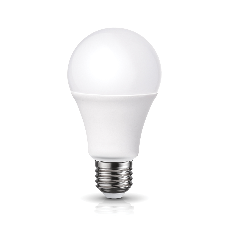 Żarówka LED E27 GS 15W PREMIUM barwa NEUTRALNA - KAGSE2715NBP