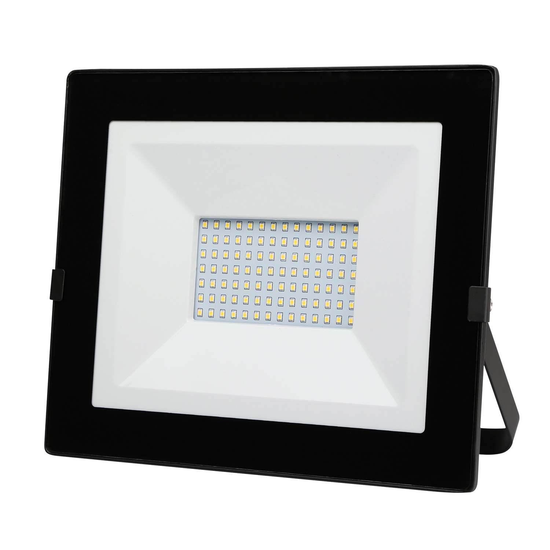 Naświetlacz LED MHN 70W barwa NEUTRALNA BIAŁA - KFNLN70NB