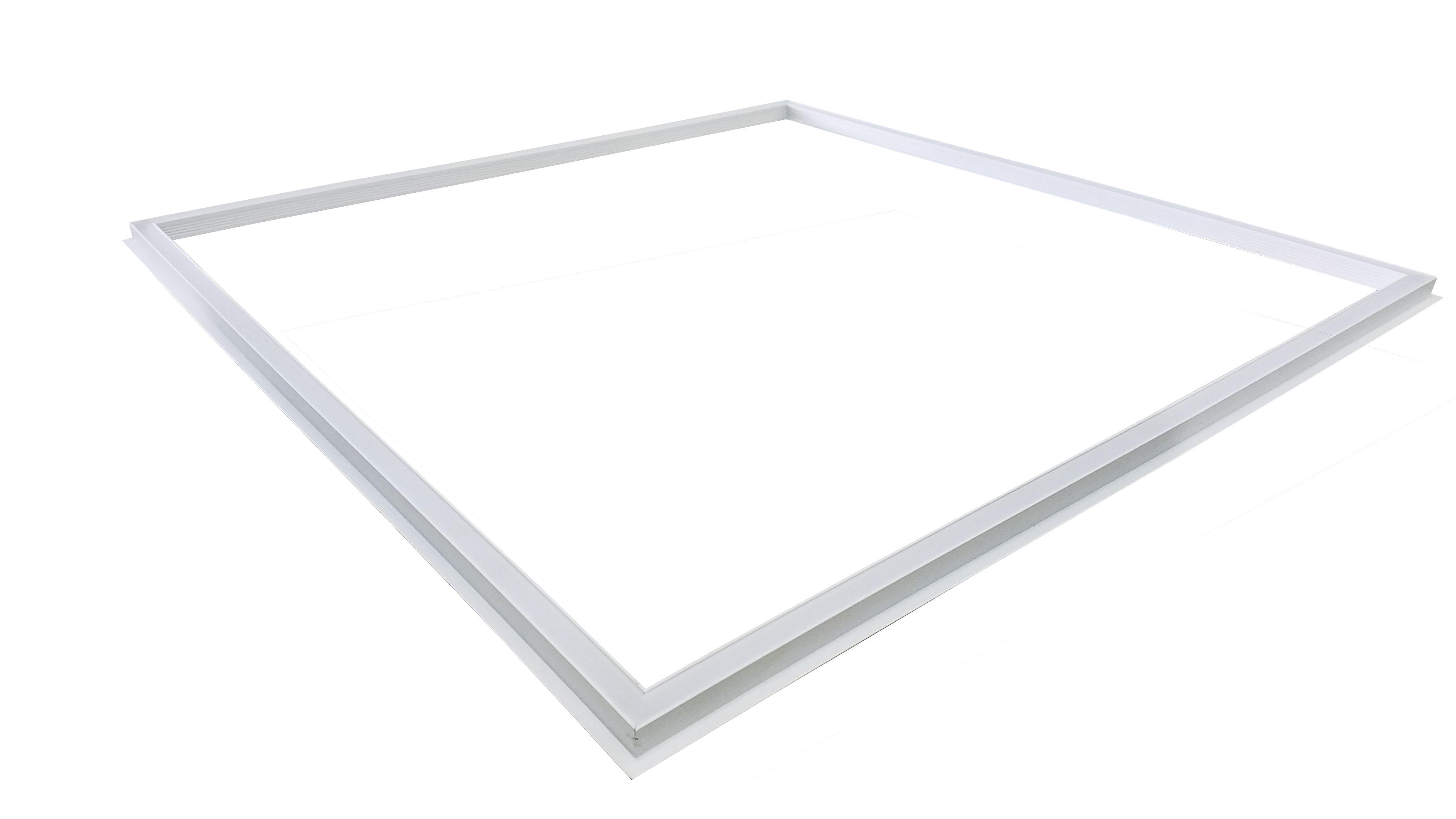 Ramka LED MIA 60x60 40W barwa NEUTRALNA - KFMA40NB