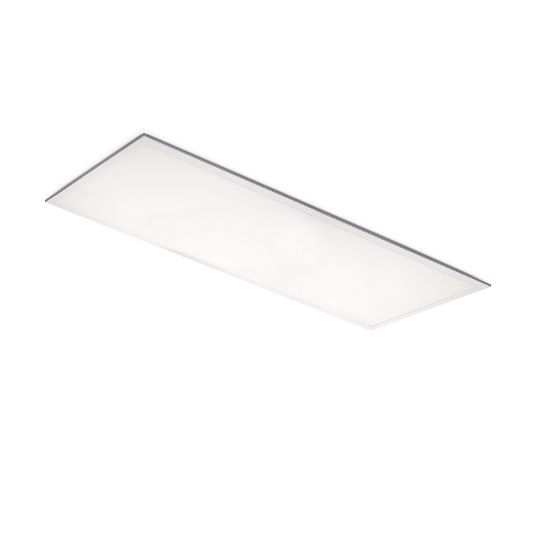Panel LED NELIO 30x120 PREMIUM 40W barwa NEUTRALNA 4400 lumenów - KFNO3PT312NB
