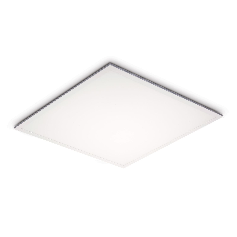 Panel LED NEPTUN 60x60 PREMIUM 40W barwa NEUTRALNA IP65 - KFNP40W6060N
