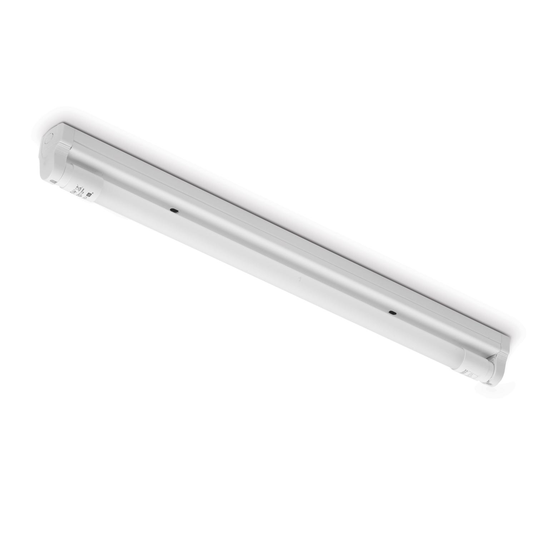 Oprawa LED QJM 1x 60 - KFQJM160