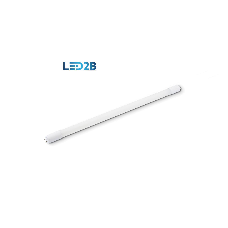 Świetlówka LED T8 8W 60CM barwa NEUTRALNA LED2B - KALT88WNB