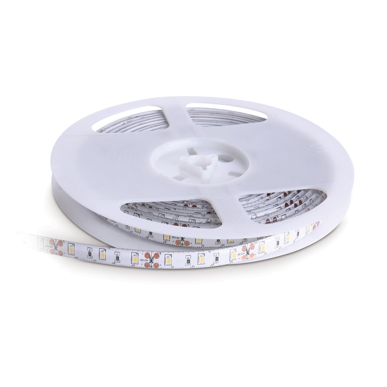 Taśma LED TRAMO 300 diod 2835 IP20 barwa ZIMNOBIAŁA 5m PREMIUM - KB2835ZBPREM