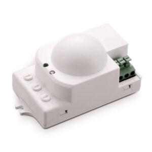 Czujnik mikrofalowy LX701 - KVLX70360ST