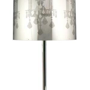 ARKAS LAMPA 1X60W E27 - 41-18055