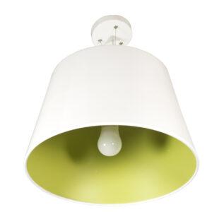 ENYO LAMPA WISZĄCA 1X60W E27 - 31-27620
