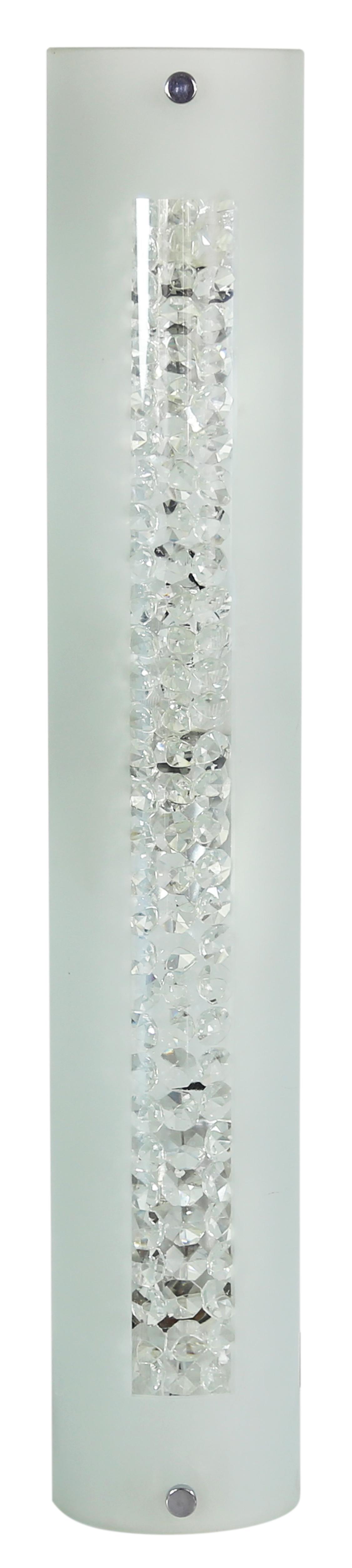 ABREGO LAMPA SUFITOWA PLAFON 52/10 3X60W E27 - 10-28624