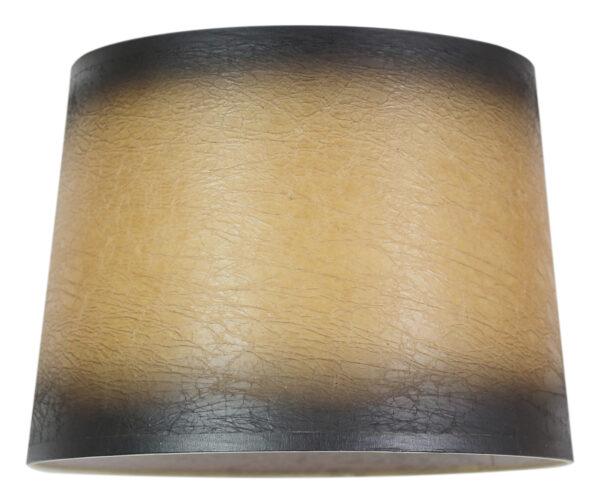 SANDY LAMPA WISZĄCA 33 1X60W E27 - 31-29850