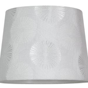 WINTER LAMPA WISZĄCA 30 1X60W E27 - 31-29867