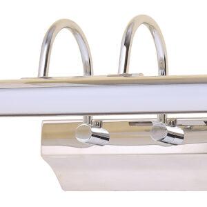LINEA LAMPA KINKIET 5W LED CHROM - 20-40763