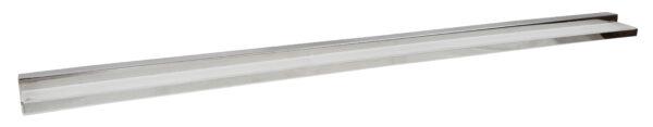 SUMO LAMPA SUFITOWA LISTWA LED 100 CM 18W STAL NIERDZEWNA - 21-53275
