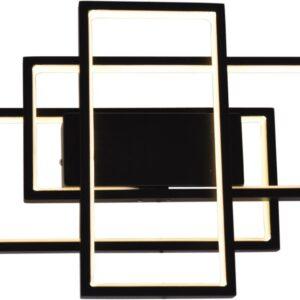 Lampa sufitowa / kinkiet K-8086 z serii AVAR