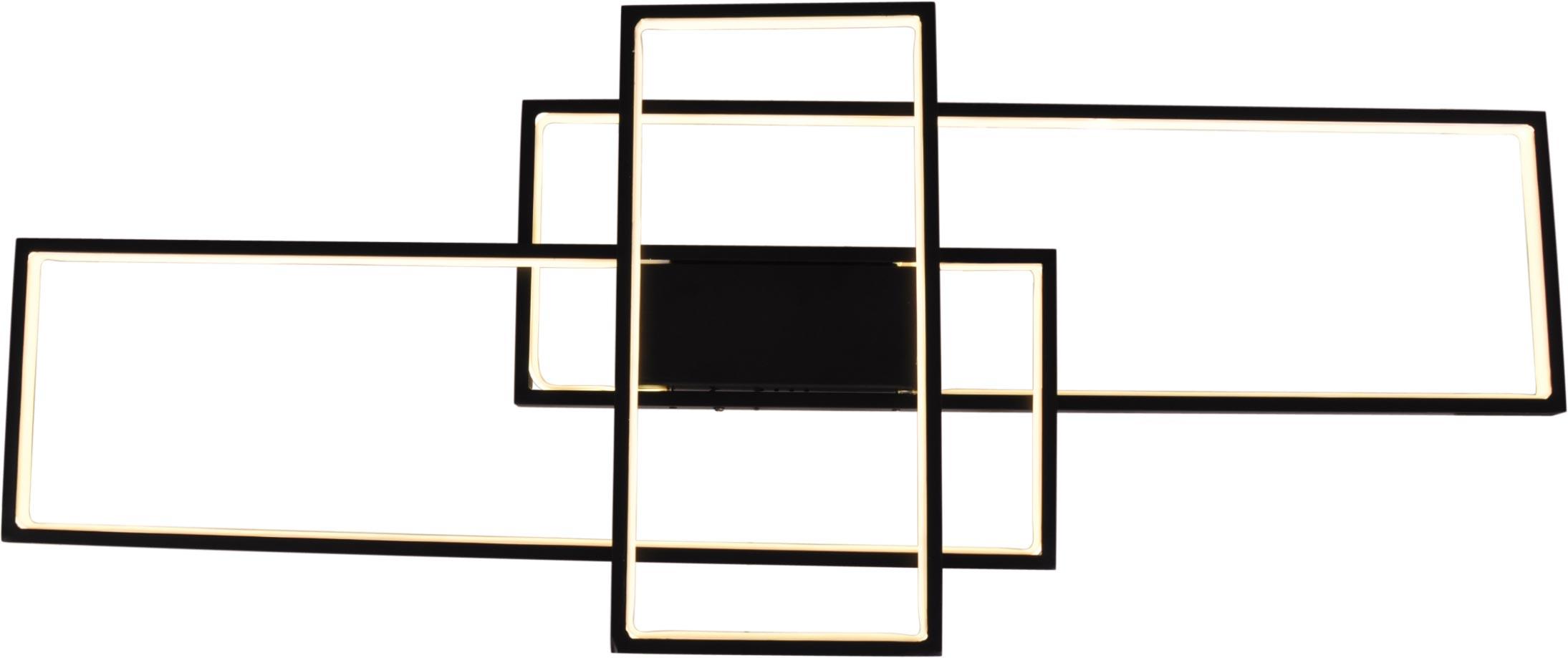 Lampa sufitowa / kinkiet K-8088 z serii AVAR