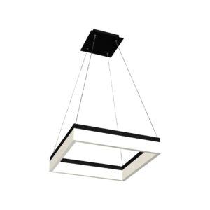 LAMPA WISZĄCA NERO 32W LED - ML081