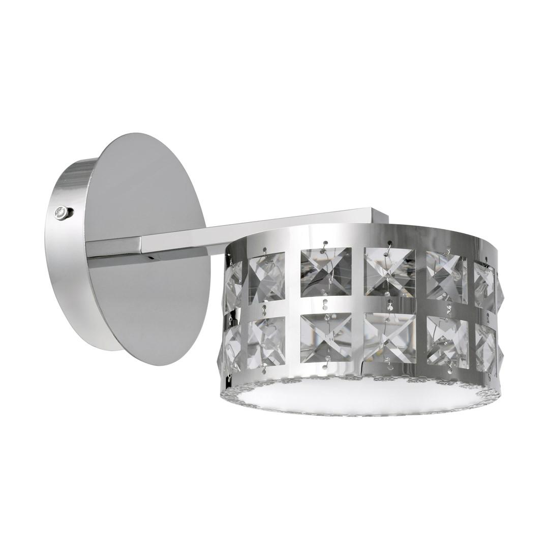 KINKIET ALEX 5W LED - ML172