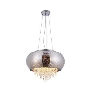Lampa Wisząca STARLIGHT 4xE14 - ML3790